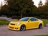 AUT 38 RK1892 02