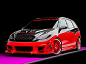 AUT 38 RK1899 01
