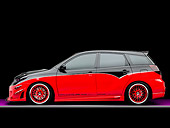 AUT 38 RK1901 01