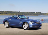 AUT 39 RK0329 01