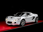 AUT 39 RK0017 08