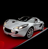 AUT 39 RK0018 30