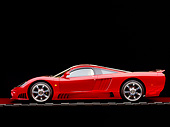 AUT 39 RK0076 02