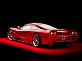 AUT 39 RK0077 01