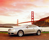 AUT 39 RK0084 05