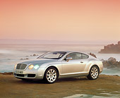AUT 39 RK0097 02