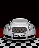 AUT 39 RK0120 19