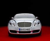 AUT 39 RK0121 13