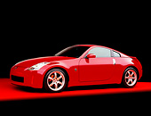 AUT 39 RK0145 07
