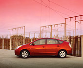 AUT 39 RK0181 01