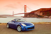 AUT 39 RK0285 01