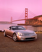 AUT 39 RK0005 06
