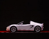 AUT 39 RK0015 05