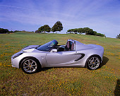 AUT 39 RK0021 03