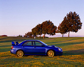 AUT 39 RK0040 02
