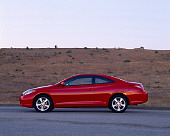 AUT 39 RK0052 01