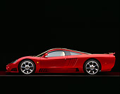 AUT 39 RK0075 02