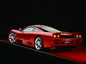 AUT 39 RK0078 05