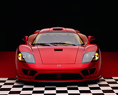 AUT 39 RK0082 06