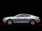 AUT 39 RK0124 07