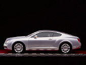 AUT 39 RK0125 09