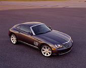 AUT 39 RK0159 02