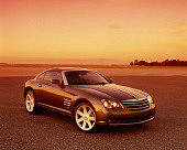 AUT 39 RK0162 02