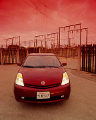 AUT 39 RK0184 06