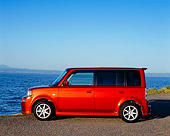 AUT 39 RK0197 02