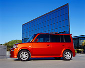 AUT 39 RK0199 02