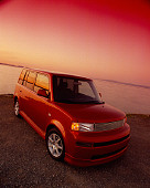 AUT 39 RK0203 04