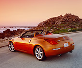 AUT 39 RK0218 04