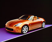 AUT 39 RK0222 06
