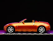 AUT 39 RK0224 01