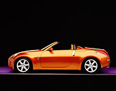 AUT 39 RK0226 04