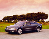 AUT 39 RK0240 03