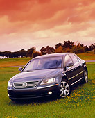 AUT 39 RK0241 05
