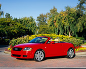 AUT 39 RK0244 02