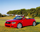 AUT 39 RK0249 02