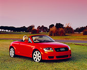 AUT 39 RK0254 02