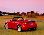 AUT 39 RK0257 01