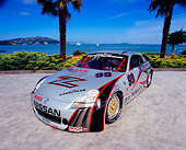 AUT 39 RK0269 02