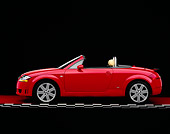 AUT 39 RK0274 02