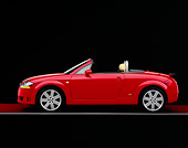 AUT 39 RK0275 01