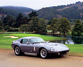 AUT 39 RK0294 02