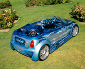 AUT 39 RK0312 02