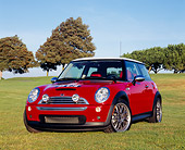 AUT 39 RK0316 01
