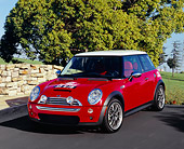 AUT 39 RK0323 01