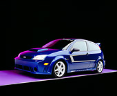 AUT 39 RK0330 15