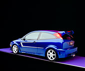 AUT 39 RK0334 08